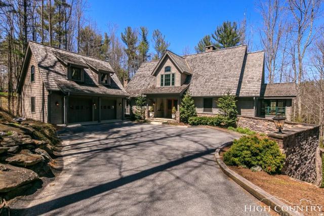 178/292 Green Turtle Drive, Vilas, NC 28692 (MLS #207108) :: Keller Williams Realty - Exurbia Real Estate Group