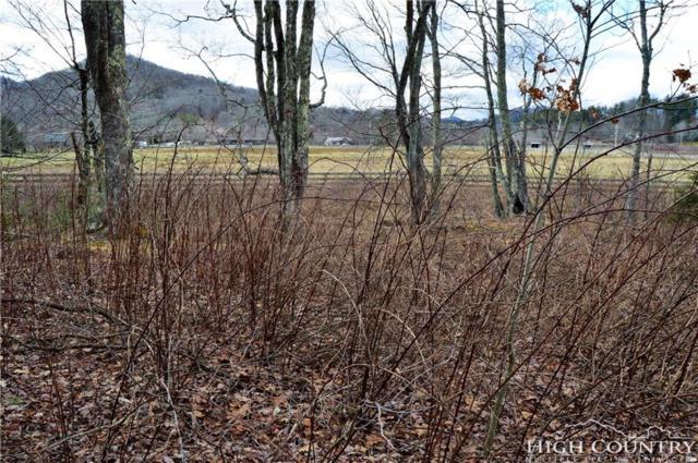 XX Pasture Lane, Banner Elk, NC 28604 (MLS #207577) :: Keller Williams Realty - Exurbia Real Estate Group