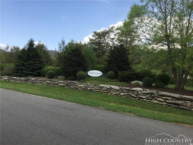 TBD Hemlock Court, Banner Elk, NC 28604 (MLS #207587) :: Keller Williams Realty - Exurbia Real Estate Group