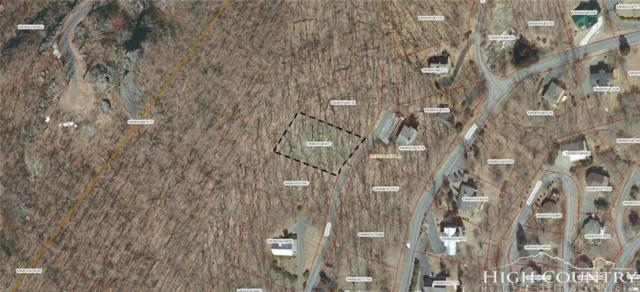 Lot 9 Swiss Lane, Seven Devils, NC 28604 (MLS #207684) :: Keller Williams Realty - Exurbia Real Estate Group