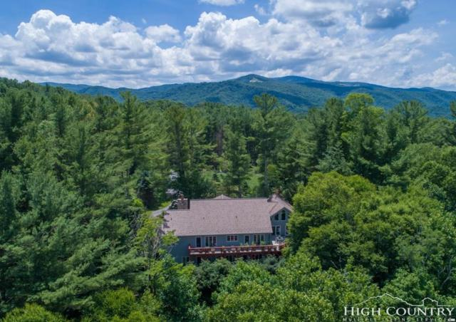 2010 Valle Cay Drive, Vilas, NC 28692 (MLS #208828) :: Keller Williams Realty - Exurbia Real Estate Group