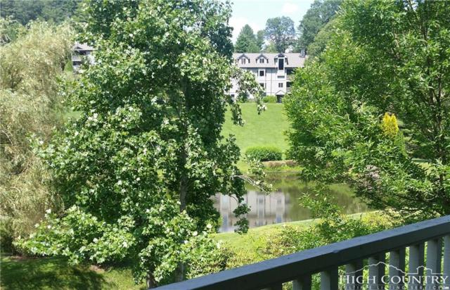 197 Rippling Brook Way #3, Blowing Rock, NC 28605 (MLS #208976) :: Keller Williams Realty - Exurbia Real Estate Group