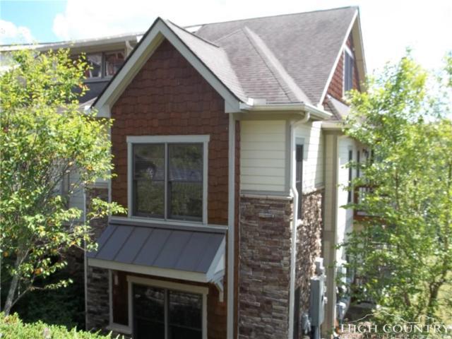 162-A Red Deer Run, Banner Elk, NC 28604 (MLS #209031) :: Keller Williams Realty - Exurbia Real Estate Group