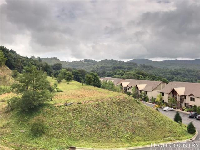 462 Penny Lane, Banner Elk, NC 28604 (MLS #209951) :: Keller Williams Realty - Exurbia Real Estate Group