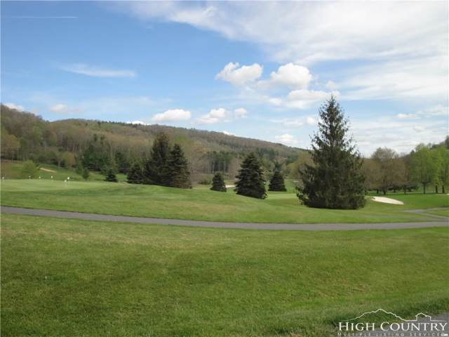 618 Mountain Glen Drive, Newland, NC 28657 (MLS #210238) :: RE/MAX Impact Realty