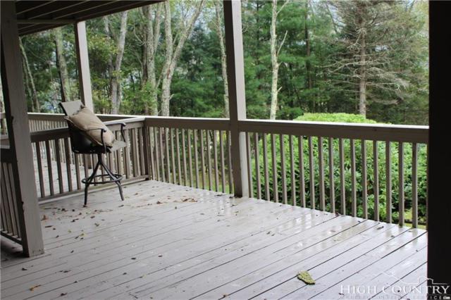 218 Elk Hill Drive, Banner Elk, NC 28604 (MLS #211100) :: RE/MAX Impact Realty