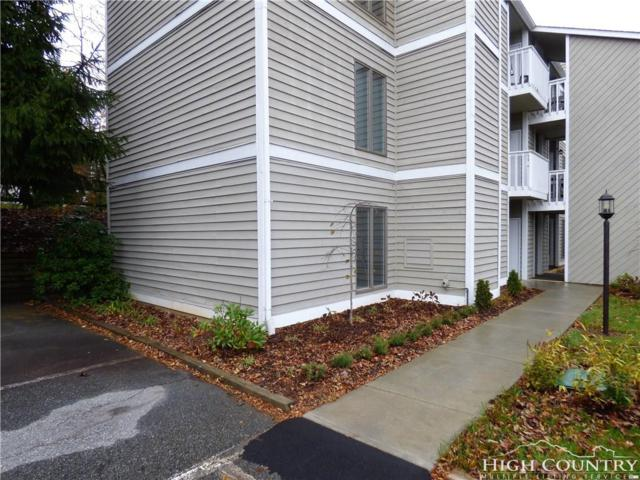148 Royal Oaks Drive #211, Blowing Rock, NC 28605 (MLS #211345) :: Keller Williams Realty - Exurbia Real Estate Group
