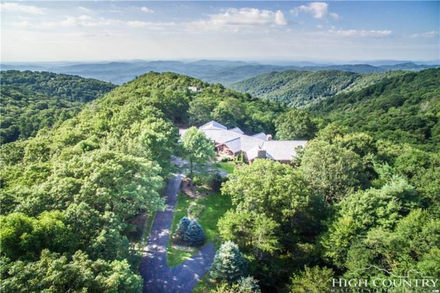 620-622 Sampson, Blowing Rock, NC 28605 (MLS #211415) :: Keller Williams Realty - Exurbia Real Estate Group