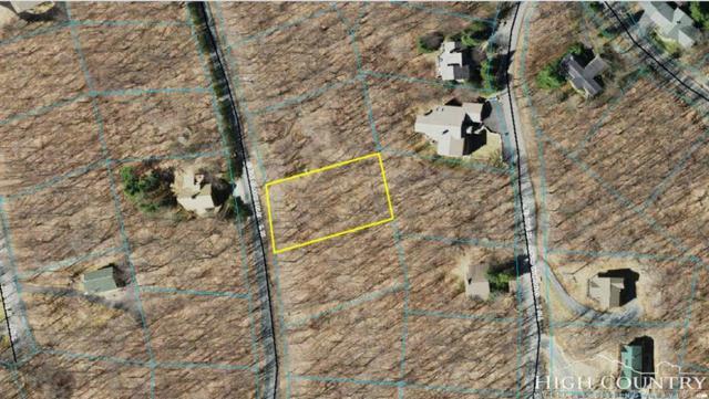 113 Columbine Lane, Beech Mountain, NC 28604 (MLS #212248) :: RE/MAX Impact Realty