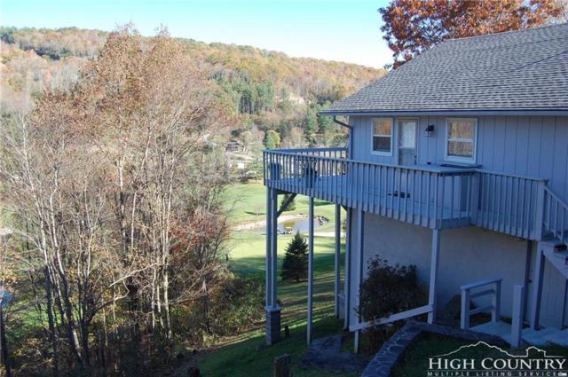 818 Hemlock Drive, Newland, NC 28657 (MLS #214115) :: RE/MAX Impact Realty