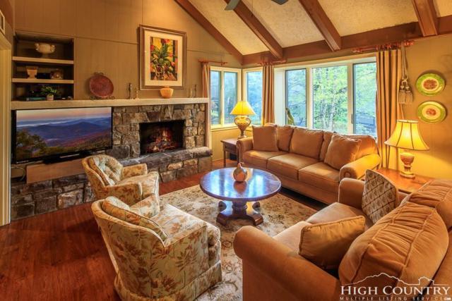 150 Glenwood Lane F24, Sugar Mountain, NC 28604 (MLS #214538) :: RE/MAX Impact Realty