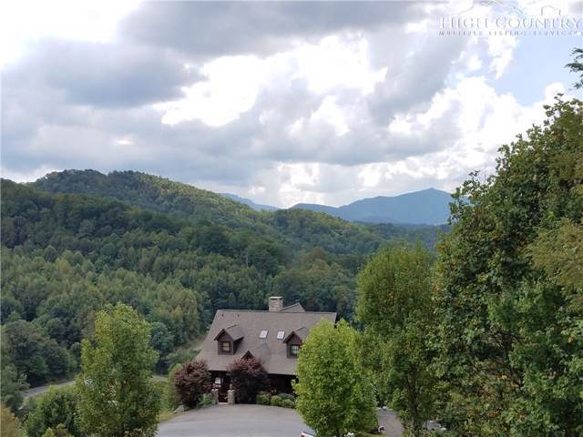 TBD Newts Crossing, Vilas, NC 28692 (MLS #215814) :: RE/MAX Impact Realty