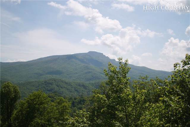 142 Evening View Lane Ca-3, Boone, NC 28607 (MLS #217626) :: RE/MAX Impact Realty
