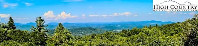 tbd Running Deer Trail L, Boone, NC 28607 (#224379) :: Mossy Oak Properties Land and Luxury