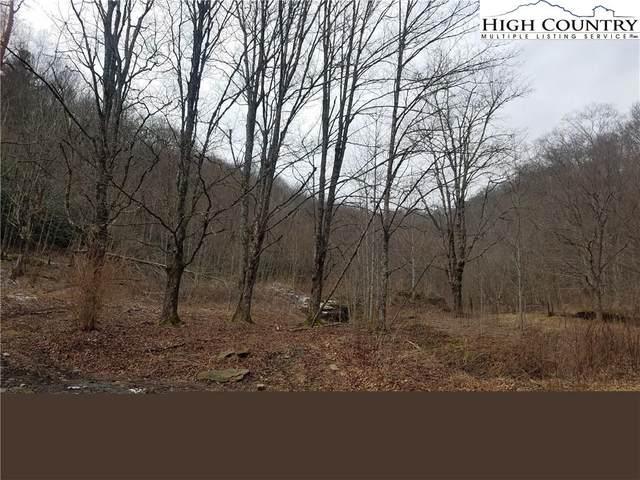 TBD Stardance Trail, Deep Gap, NC 28618 (#227845) :: Mossy Oak Properties Land and Luxury