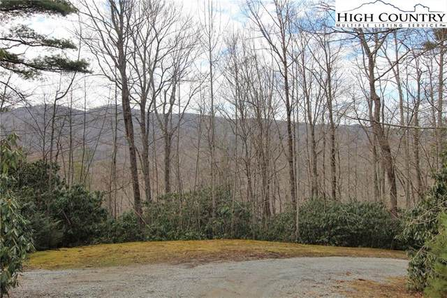 Lot 49 Abaco Drive, Vilas, NC 28692 (#228138) :: Mossy Oak Properties Land and Luxury