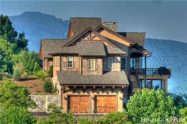 1000 Scenic, Vilas, NC 28692 (MLS #39201325) :: Keller Williams Realty - Exurbia Real Estate Group