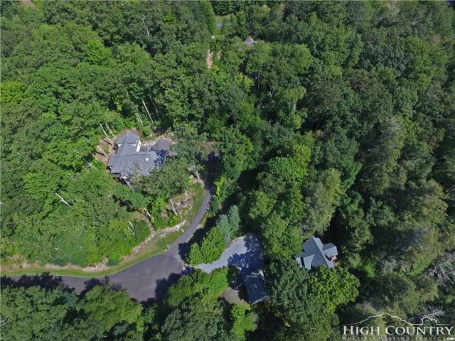 TBD Laurel Rock Court, Banner Elk, NC 28604 (MLS #203161) :: Keller Williams Realty - Exurbia Real Estate Group
