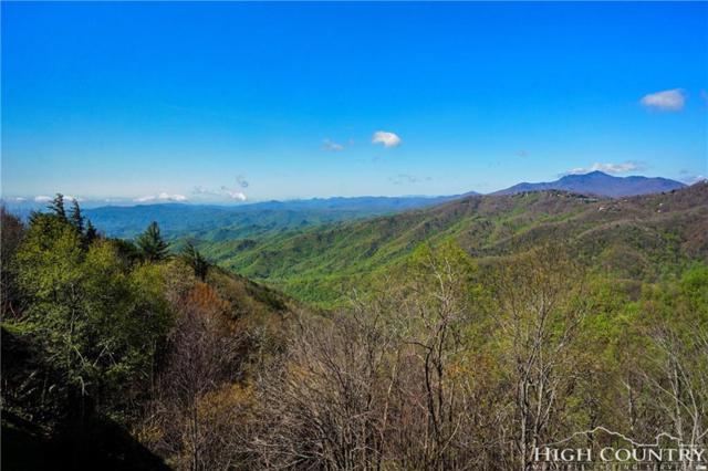 909 Wonderland Trail B5, Blowing Rock, NC 28605 (MLS #205172) :: Keller Williams Realty - Exurbia Real Estate Group