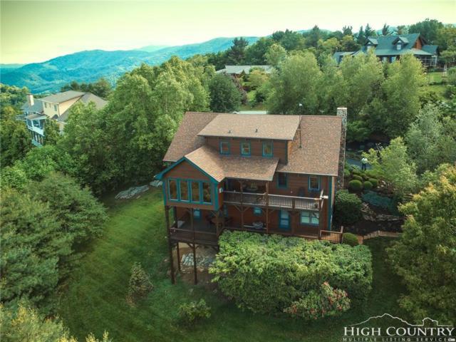 236 Pheasant Walk Way, Vilas, NC 28692 (MLS #207858) :: Keller Williams Realty - Exurbia Real Estate Group