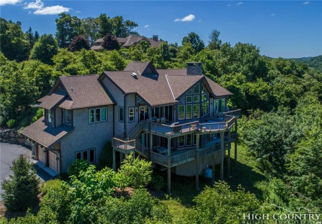 1000 Scenic Drive, Vilas, NC 28692 (MLS #208137) :: Keller Williams Realty - Exurbia Real Estate Group