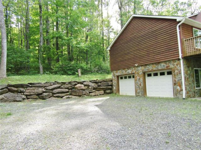 243 Oc Roland Road, Jefferson, NC 28640 (MLS #214819) :: RE/MAX Impact Realty