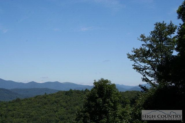 Lot 5 Ski Acre Drive, Blowing Rock, NC 28605 (MLS #180283) :: RE/MAX Impact Realty
