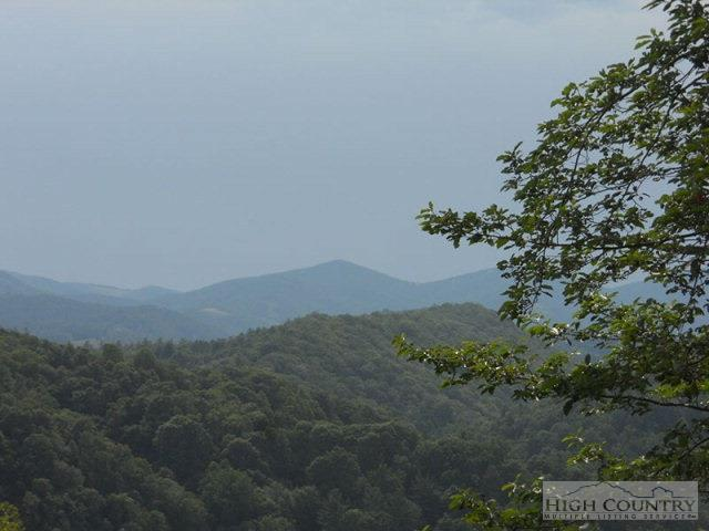 Tbd Osprey View, Boone, NC 28607 (MLS #190081) :: Keller Williams Realty - Exurbia Real Estate Group