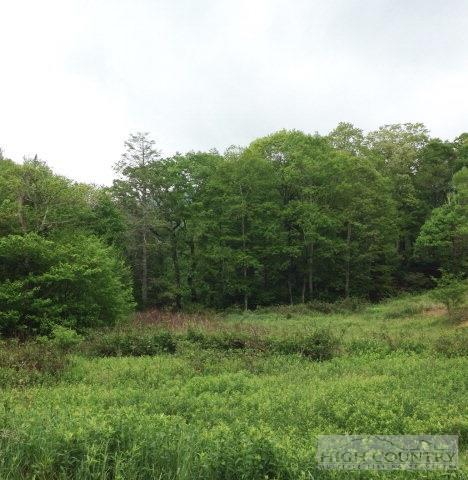 Lot 140 Rock Road, Blowing Rock, NC 28605 (MLS #191638) :: Keller Williams Realty - Exurbia Real Estate Group