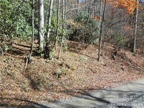 Tbd Ridge Run Road, West Jefferson, NC 28694 (MLS #200747) :: Keller Williams Realty - Exurbia Real Estate Group