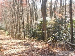 Tbd Ridge Run Road, West Jefferson, NC 28694 (MLS #200791) :: Keller Williams Realty - Exurbia Real Estate Group