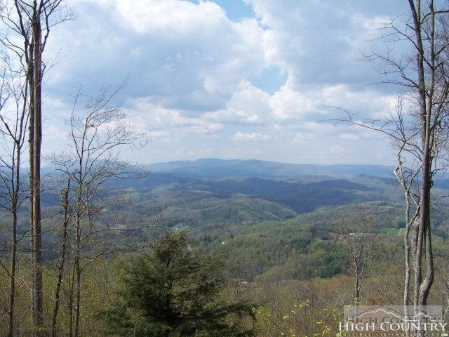 Lot 28 Westfield Place, Crumpler, NC 28617 (MLS #202330) :: Keller Williams Realty - Exurbia Real Estate Group