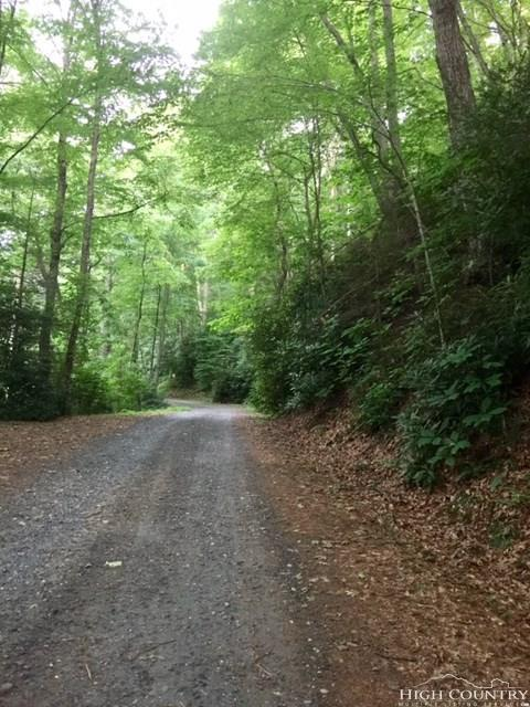 LOT #797 Lakeside Drive, West Jefferson, NC 28694 (MLS #202660) :: Keller Williams Realty - Exurbia Real Estate Group