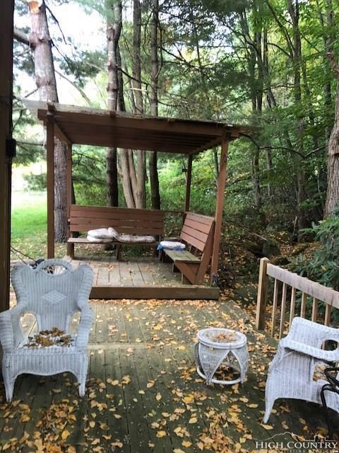 115 Brookview Ln Lane, Banner Elk, NC 28604 (MLS #203763) :: Keller Williams Realty - Exurbia Real Estate Group