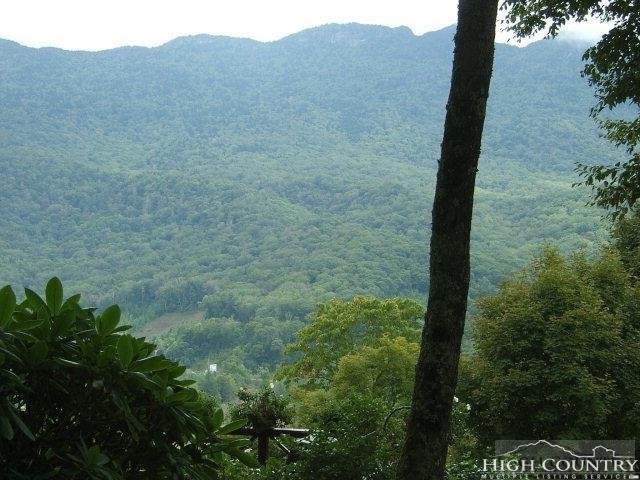 Lot 13 Grouse Moor Drive, Sugar Mountain, NC 28604 (MLS #204809) :: Keller Williams Realty - Exurbia Real Estate Group