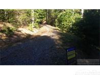 Tbd Serenity Place, Deep Gap, NC 28618 (MLS #204955) :: Keller Williams Realty - Exurbia Real Estate Group