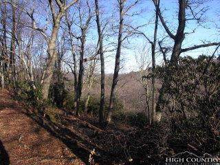 TBD Laurel Lane, Blowing Rock, NC 28605 (MLS #205004) :: RE/MAX Impact Realty