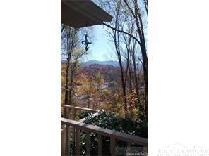 350 Klonteska Drive, Banner Elk, NC 28604 (MLS #205093) :: Keller Williams Realty - Exurbia Real Estate Group