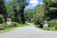 Lot 2 Heather Lane, Banner Elk, NC 28604 (MLS #205597) :: Keller Williams Realty - Exurbia Real Estate Group