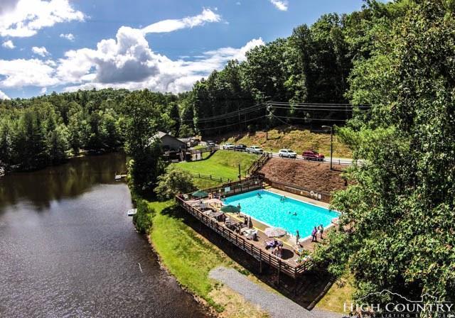 Lot 33 Laurel Circle, Deep Gap, NC 28618 (MLS #206019) :: Keller Williams Realty - Exurbia Real Estate Group