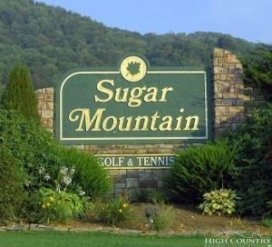 TBD Paddock Lane, Sugar Mountain, NC 28604 (MLS #206896) :: Keller Williams Realty - Exurbia Real Estate Group