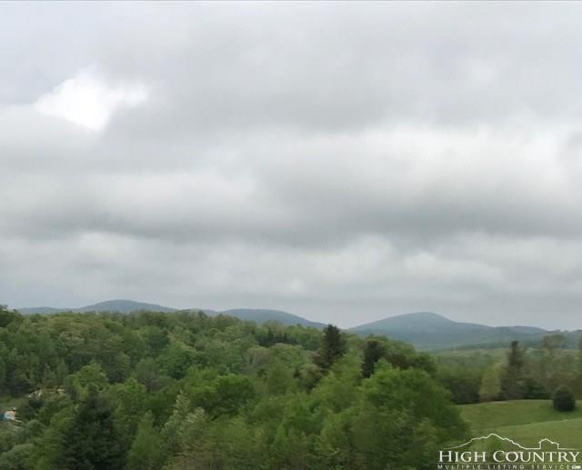 tbd Lot 9 Alderly Circle, Blowing Rock, NC 28605 (MLS #207558) :: Keller Williams Realty - Exurbia Real Estate Group