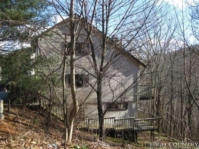 148 Hanging Rock Villas #112, Seven Devils, NC 28604 (MLS #207885) :: RE/MAX Impact Realty