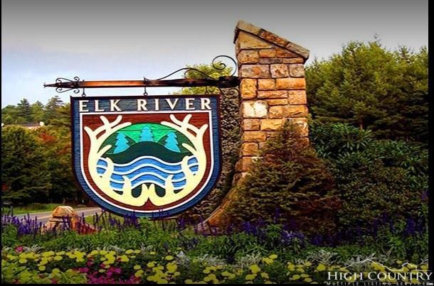 132 & 133 Meadowlark Lane, Banner Elk, NC 28604 (MLS #208345) :: Keller Williams Realty - Exurbia Real Estate Group