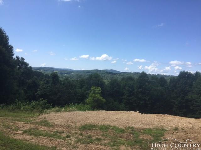 tba Old Deer Trace, Boone, NC 28604 (MLS #208837) :: RE/MAX Impact Realty