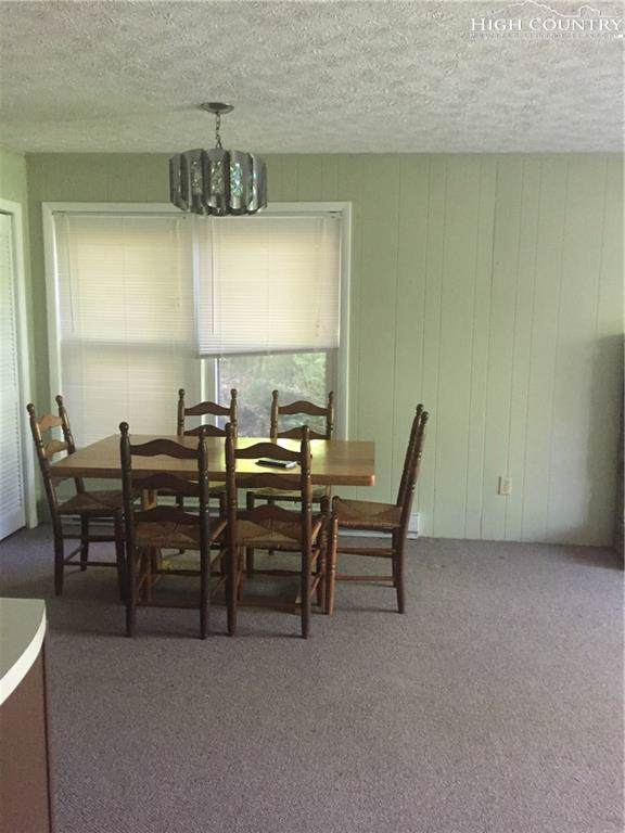 101 Mid Holiday E 119, Beech Mountain, NC 28604 (MLS #209213) :: Keller Williams Realty - Exurbia Real Estate Group