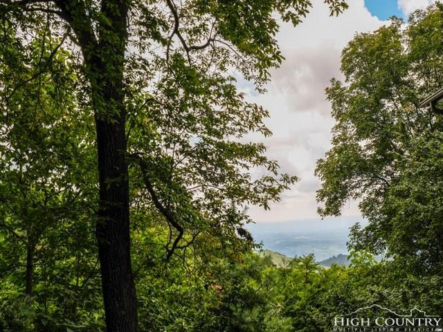 Lot 43 Ridge Road, Roaring Gap, NC 28668 (MLS #209404) :: RE/MAX Impact Realty