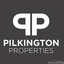 TBD Nettles Ridge Road, Banner Elk, NC 28604 (MLS #209454) :: Keller Williams Realty - Exurbia Real Estate Group