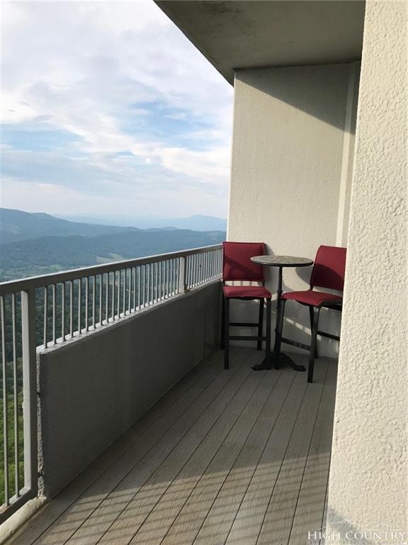 303 Sugar Top Drive #3929, Sugar Mountain, NC 28604 (MLS #209502) :: Keller Williams Realty - Exurbia Real Estate Group