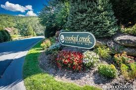 TBD Puddingstone Parkway, Banner Elk, NC 28604 (MLS #209719) :: Keller Williams Realty - Exurbia Real Estate Group